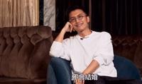 Được hỏi bao giờ kết hôn, Tạ Đình Phong đáp vỏn vẹn 5 chữ hé lộ thái độ phũ phàng về mối quan hệ với Vương Phi