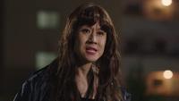 """Cười sảng với 6 phim Hàn hài té ghế: Hospital Playlist vô địch giải tấu hề, Song Joong Ki dẫn đầu """"rạp xiếc trung ương"""""""