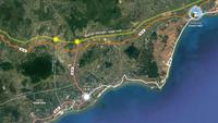 Bình Thuận nâng cấp hạ tầng, tạo 'bệ phóng' cho La Gi lên thành phố