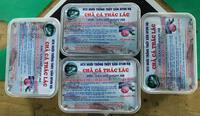 """Gia Lai: Nông dân thu hàng trăm triệu đồng nhờ nuôi loài cá """"yểu điệu thục nữ"""""""