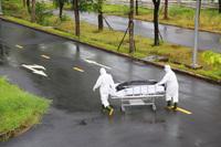 Số ca tử vong do Covid-19 ở TP.HCM giảm thấp nhất trong vòng 1 tháng qua