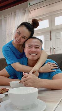 Quyết thưa kiện bà Phương Hằng, Vy Oanh tố thêm 'kẻ phá đám'