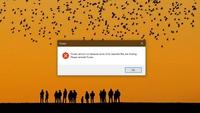 iTunes gặp sự cố với Windows sau bản cập nhật