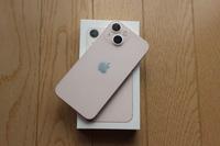 """Ngập tràn ảnh iPhone 13 màu hồng trong ngày đầu mở bán, hội chị em """"quay xe"""" khen tới tấp?"""