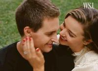 Miranda Kerr tiết lộ bí mật đặc biệt về ông xã tỷ phú, nghe xong mới thấy cô giỏi huấn luyện chồng