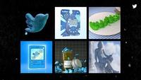 Twitter cho phép gửi Bitcoin đến người sáng tạo nội dung