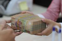 NHNN khuyến khích trích lập 100% dự phòng cụ thể với nợ cơ cấu lại