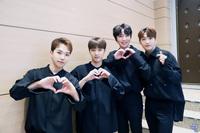 Nhóm nam cùng thời BTS và EXO tan rã sau 9 năm, sự nghiệp lận đận ít ai biết đến còn gặp biến cố trưởng nhóm qua đời