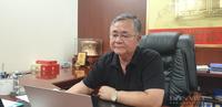 Quảng Ninh: Tổng Giám đốc 1 công ty đầu tư và xây dựng được bình chọn là Nông dân Việt Nam xuất sắc 2021