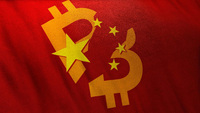 Trung Quốc cấm giao dịch tiền điện tử trên toàn quốc