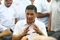 Malaysia sẽ phê chuẩn Hiệp định RCEP trong năm 2021