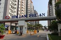 Doanh nghiệp được TP Hà Nội chấp thuận nghiên cứu xây dự án cầu Trần Hưng Đạo làm ăn ra sao?