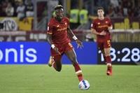 Người được Mourinho lựa chọn đang tỏa sáng tại Roma