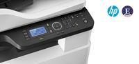Máy in HP LaserJet MFP M440nda - lựa chọn linh hoạt dành cho doanh nghiệp
