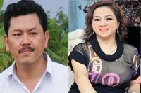 NÓNG: Phục hồi điều tra vụ bà Phương Hằng tố cáo Võ Hoàng Yên