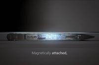 Surface Laptop Studio ra mắt với phong cách mới, cấu hình mạnh mẽ