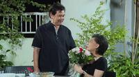 Hé lộ nguyên nhân chồng danh ca Giao Linh qua đời