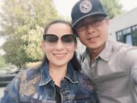 Em trai Phi Nhung: ''Wendy trông chị từng ngày, con em còn chưa gặp mặt cô hai của nó nữa''