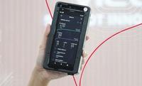"""5G đạt tốc độ """"khủng"""", Viettel vẫn nâng cấp 4G để có trải nghiệm data tốt hơn"""
