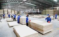 Làng nghề gỗ và cơ hội kết nối thị trường xuất khẩu