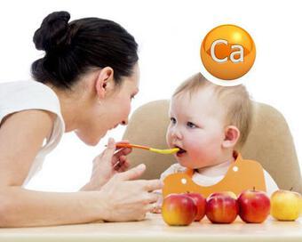 Bộ 3 quyền lực Canxi - D3 - MK7 giúp trẻ cao khỏe
