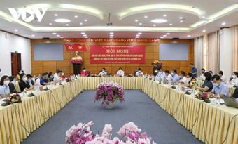 Giá thuê đất quá cao, doanh nghiệp Lào Cai lo 20 năm không thể thu hồi vốn