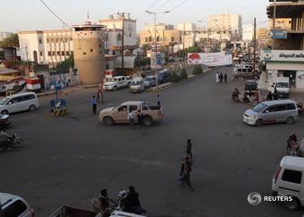 """48 giờ """"đỏ lửa"""" ở bắc Yemen: Saudi vào thế khốn cùng, sắp rút chạy như Mỹ ở Afghanistan?"""