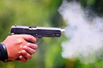 Kỳ án xác chết trên cánh đồng: 3 nén hương lạ trên mộ nạn nhân