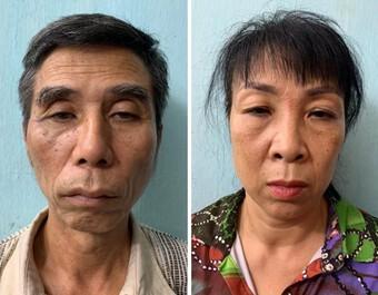 [Tin nhanh tối 23-9-2021] Chủ nhà nghỉ 'nuôi' gái mại dâm, sẵn sàng phục vụ khách