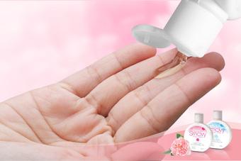 Cách lựa chọn các loại dung dịch vệ sinh phụ nữ tốt nhất