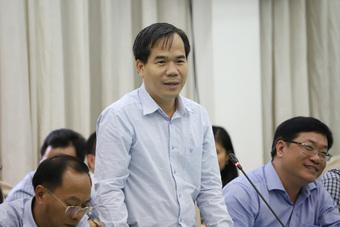 Hàng loạt giáo viên ở Cần Thơ không được xét thi đua năm học 2019-2020