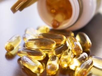 Uống dầu cá có thể ngăn ngừa 4 bệnh nguy hiểm này