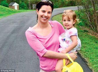 Bi kịch người vợ có chồng trăng hoa, dắt nhân tình về nhà: Câu nói ám ảnh của bé gái 2 tuổi
