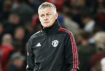 Man Utd đã vuột mất 13 danh hiệu thời Solskjaer như thế nào?