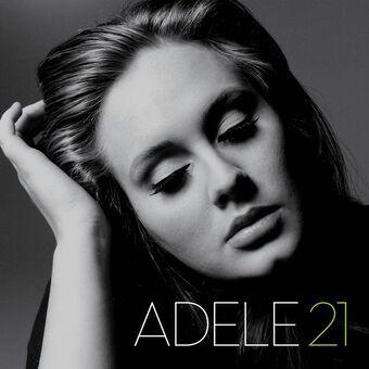 Adele sau giảm cân đẹp lộng lẫy trong chiếc váy Schiaparelli đen trắng