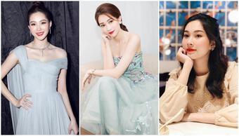'Sao' làm đẹp: Gương mặt đẹp nhất nhì Kpop đánh thức vẻ đẹp bằng quy tắc 4-2-4