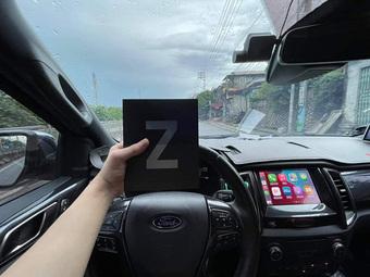 Tín đồ công nghệ háo hức trải nghiệm bộ đôi siêu phẩm Galaxy Z Fold 3 và Galaxy Z Flip 3