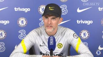 Chelsea mất 2 cái tên, đón 1 cầu thủ quan trọng trở lại trận Man City