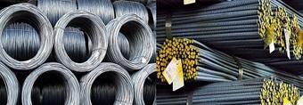 Một số doanh nghiệp điều chỉnh tăng giá thép