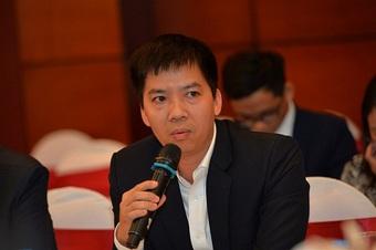 Savills: Nguồn cung nhà ở phía Đông Hà Nội trong tương lai không nhiều