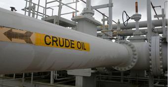 Giá dầu sắp chạm mức cao nhất 3 năm do thiếu cung nghiêm trọng