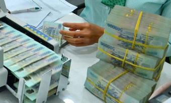 Giao kế hoạch đầu tư vốn ngân sách Trung ương dự án mới trước ngày 30/9