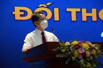 Đà Nẵng dành nhiều chính sách giúp doanh nghiệp phục hồi