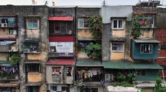 Hà Nội dành 650.000 tỷ đồng cho đầu tư công giai đoạn 2021 - 2025