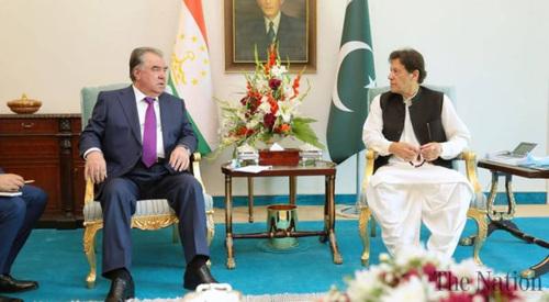 """""""Đạo quân thứ 3"""" bất ngờ xuất hiện, cảnh báo đỏ của Pakistan với Taliban đã thành sự thật!"""