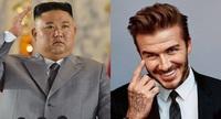 Cắt tóc giống David Beckham sẽ đi tù và 1001 lệnh cấm kỳ lạ nhất thế giới