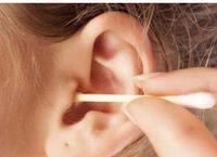 ''Ráy tai'' của một số người bị ướt, trong khi những người khác lại khô? Nhắc nhở: có thể liên quan đến vấn đề đáng xấu hổ này