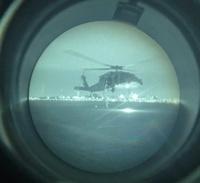Quân đội Mỹ tập trận mô phỏng tấn công các mục tiêu ở Triều Tiên