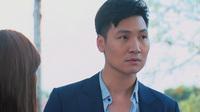 Hương vị tình thân: Ngạc nhiên chưa, Long bị mời về đồn vì liên quan đến cái chết của ông Tín
