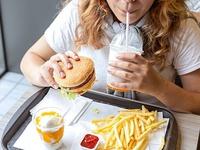 Hóa ra béo phì không phải do ăn nhiều mà do điều này
